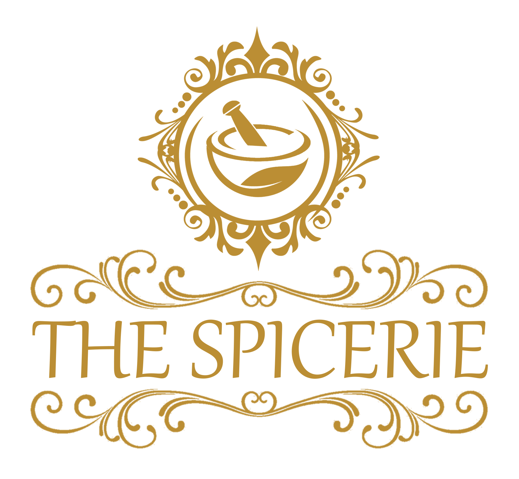 The Spicerie